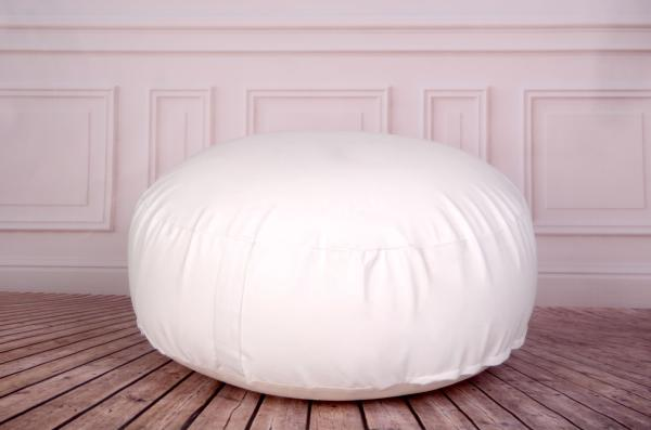 Bean bag 80 cm (unfilled)