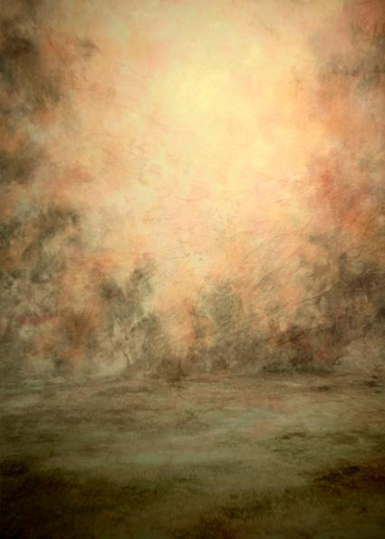 Studio background TX 13
