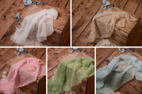 5-mohair-wrap pack - Model 1