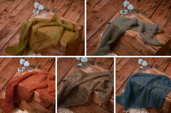 5-mohair-wrap pack - Model 2