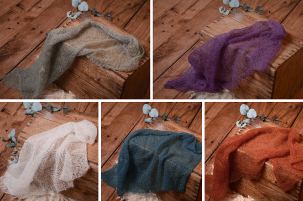 5-mohair-wrap pack - Model 4